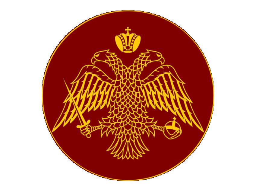 Κατσάρος Σωτήριος